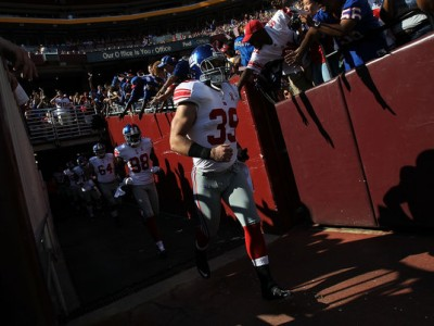 CTE FOUND in Ex-Giant Tyler Sash, Who Died at 27