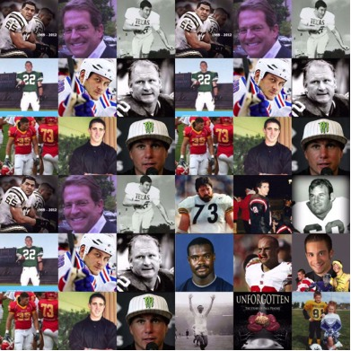 Faces of CTE for CTE Awareness Day January 30